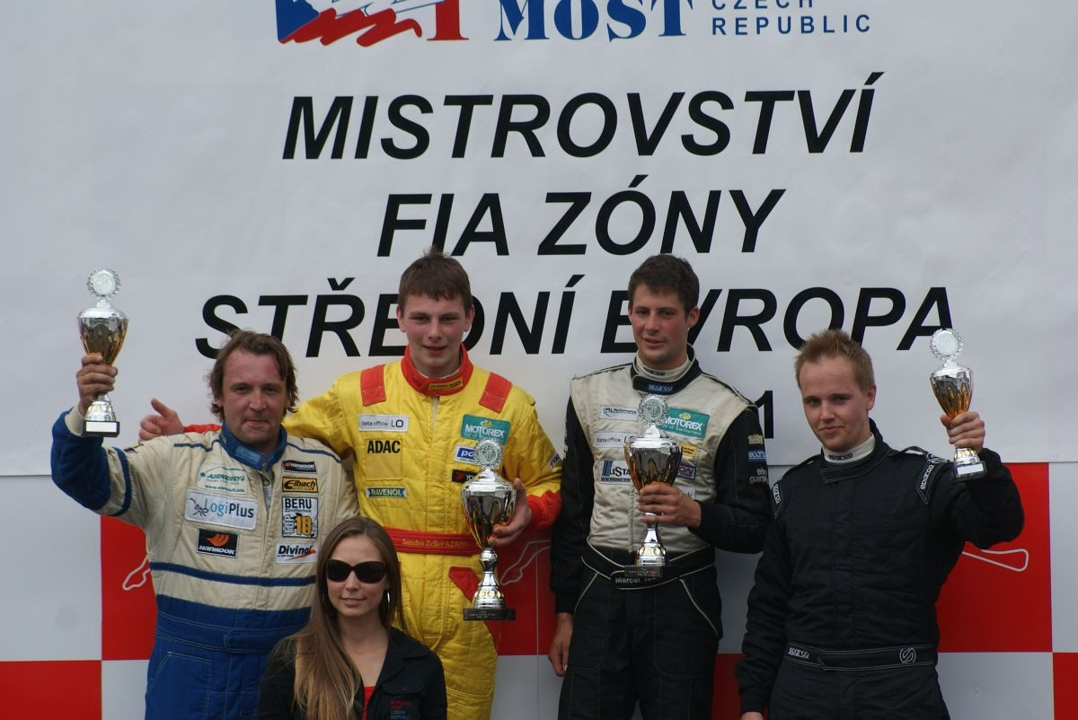 AustriaF3Cup_Most_02_2011_098